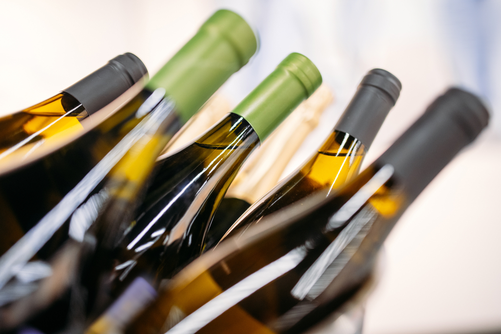 Some Common Problems With Wine Coolers At This Moment 4