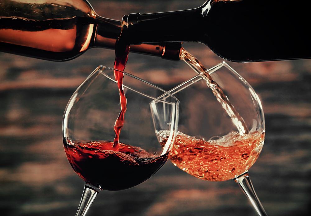 How Long Does A Wine Fridge Last 1