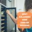 Best Kalamera Wine Cooler Reviews